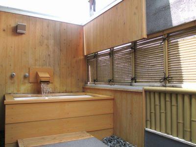 富士野屋 夕亭 コンパニオン宴会+露天風呂付客室
