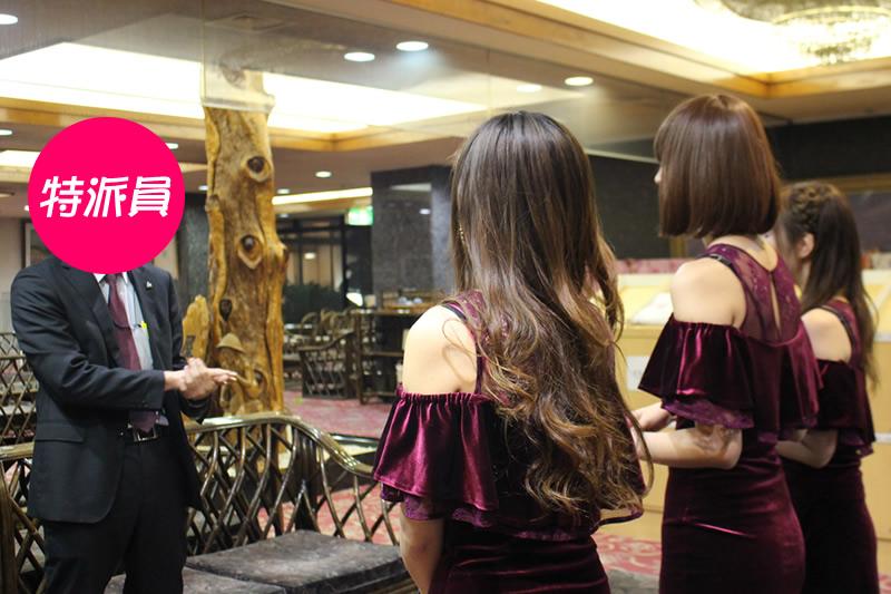 【2018年秋版】関東人気温泉地のピンクコンパニオンに直撃インタビュー!