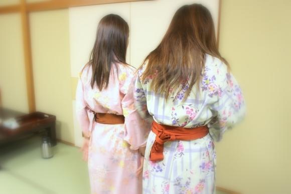 富士野屋 夕亭:コンパニオン宴会